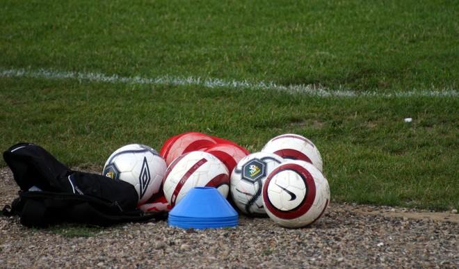 Randers FC remisuje z Brøndby IF