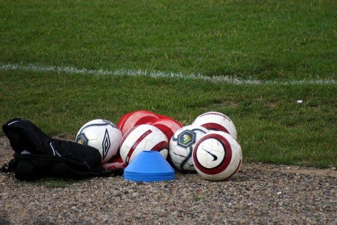 Randers-FC-remisuje-z-Brondby-IF
