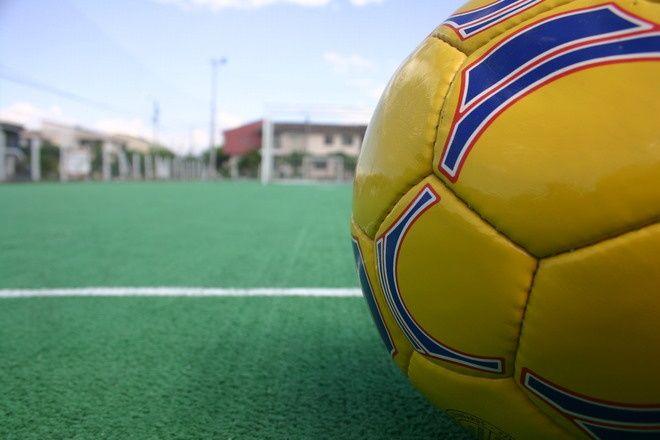 Asane-Fotball-pokonuje-Baerum-SK