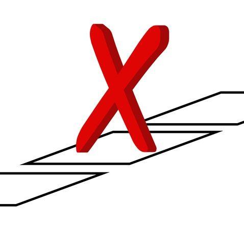 Jak głosować za granicą w wyborach do Sejmu i Senatu RP