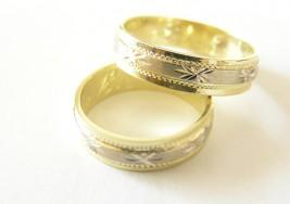Odpowiedzialność za długi w małżeństwie