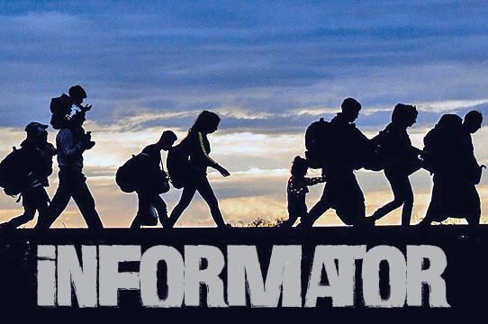 Uchodzcy-w-Polsce-informator