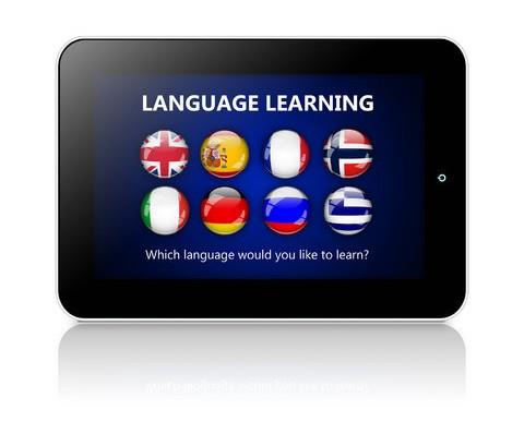 Znajomość języków obcych wśród Polaków