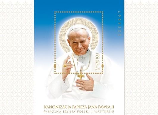 Nagroda San Gabriele znów dla Polski