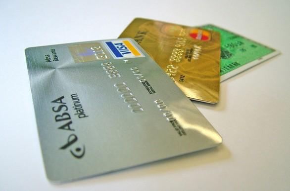 Polacy nie przestrzegają podstawowych reguł bezpieczeństwa podczas dokonywania płatności online