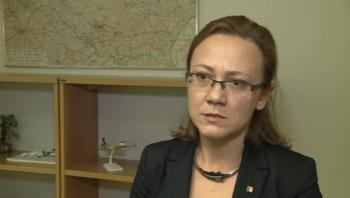 Skandynawskie-inwestycje-w-Polsce