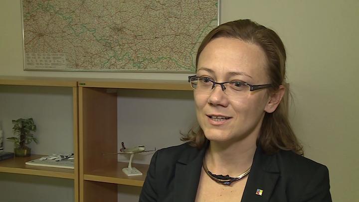 Coraz więcej polskich firm próbuje swoich sił w Skandynawii