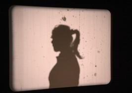 EMiGRA – Festiwal Filmów Emigracyjnych