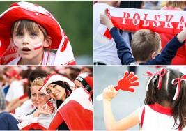 MyPolska Święto Niepodległości