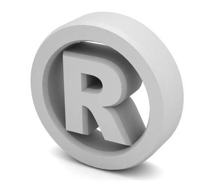 Patenty i znaki towarowe w Norwegii