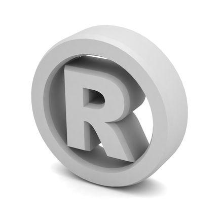 Patenty-i-znaki-towarowe-w-Norwegii