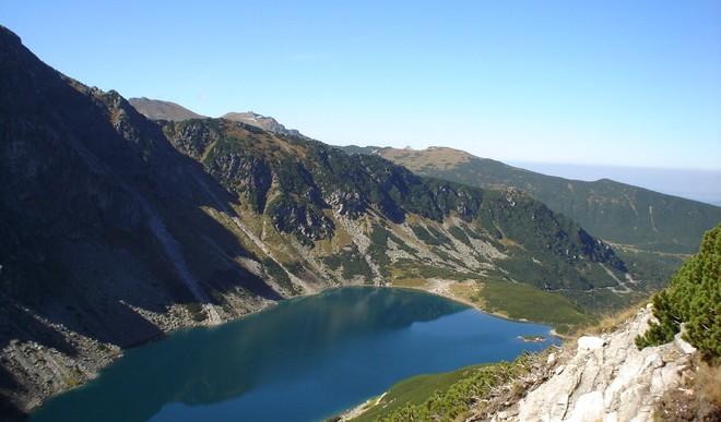 Polska – krajem atrakcyjnym turystycznie