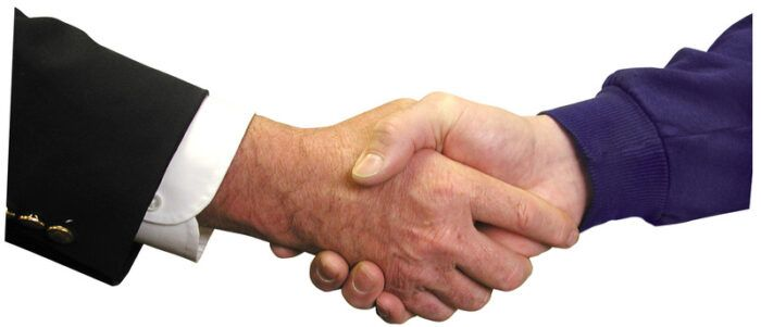 Polski-Konsul-Honorowy-w-Aarhus-w-Danii-przechodzi-na-emeryture