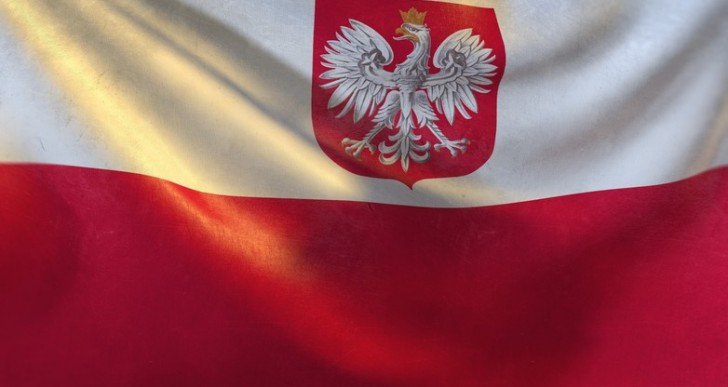 Polska dla wszystkich – piąta edycja konkursu