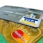 W-portfelach-Polakow-jest-coraz-mniej-kart-kredytowych