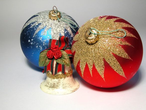 Święta Bożego Narodzenia po islandzku