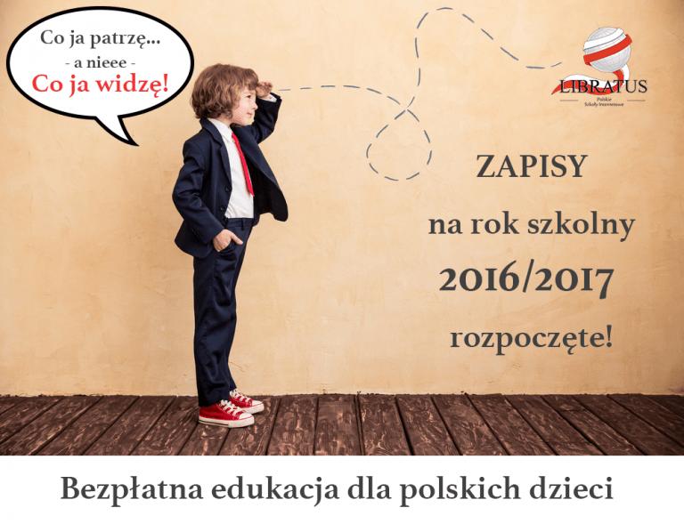 Darmowa-edukacja-dla-Polakow-przebywajacych-poza-granicami-kraju