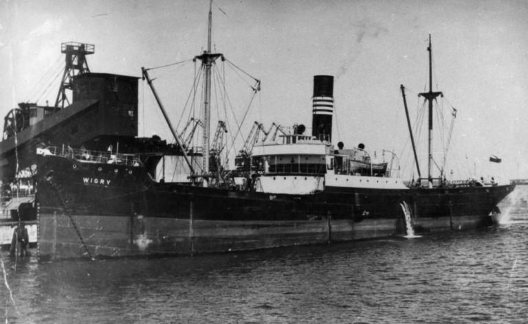 Zatoniecie-polskiego-statku-Wigry-u-wybrzezy-Islandii-wystawa