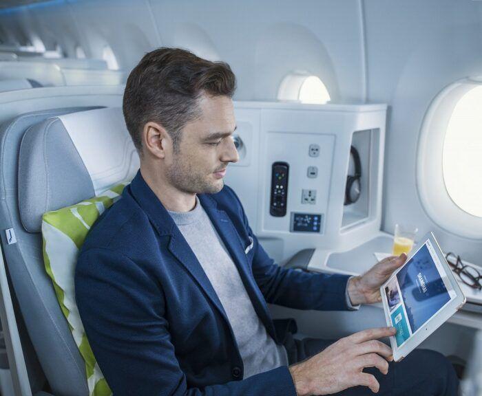 Najnowoczesniejszy-system-multimedialny-na-pokladzie-Finnair