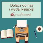 Jak-Polacy-moga-wydac-swoja-ksiazke