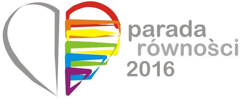 Parada-Rownosci-2016