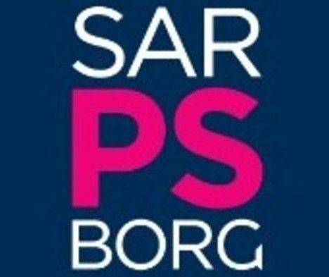 Sarpsborg-2016