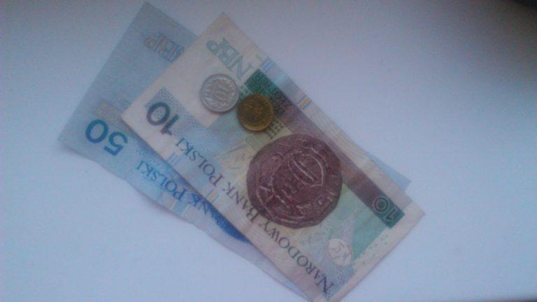 Polsko-norweska-wymiana-handlowa
