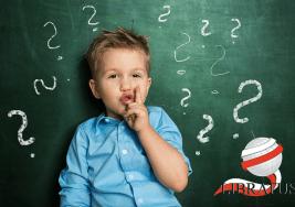 Dwujęzyczność to atut – test dla rodziców