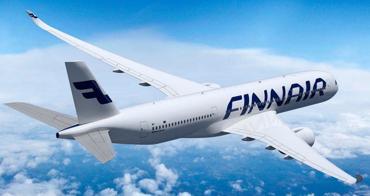 Loty do Reykjaviku w 2017 roku