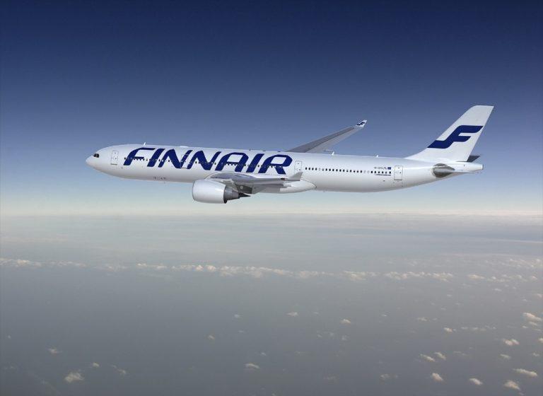 Finnair-uruchamia-nowe-polaczenie-do-USA