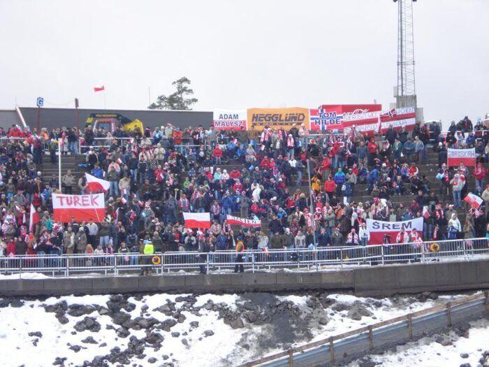 polscy-pracownicy-w-norwegii