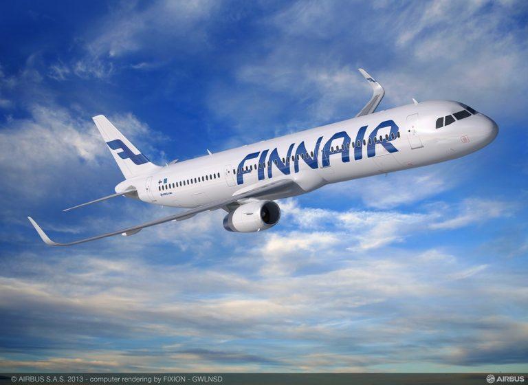 wi-fi-we-flocie-samolotow-finnair