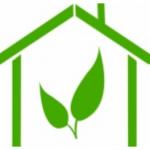 building-green-kopenhaga