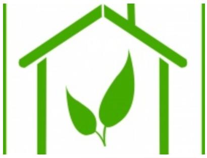 Targi Building Green w Kopenhadze