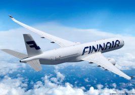 Finnair zwiększa częstotliwość lotów