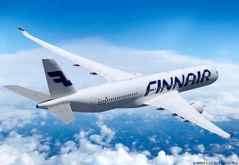 finnair-zwieksza-czestotliwosc-lotow