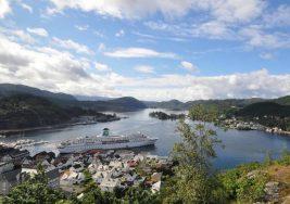 Debata na temat rozwoju turystyki w regionie