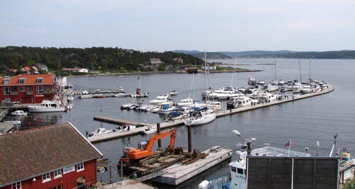 Umowa o pracę w Szwecji – podstawy