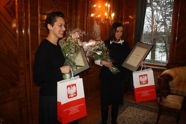 nagroda-im-michala-i-henryka-sokolnickich