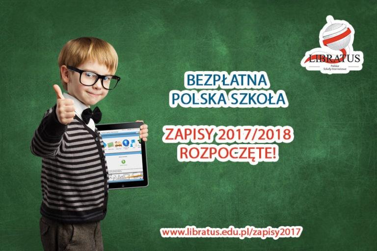 Bezplatna-polska-szkola