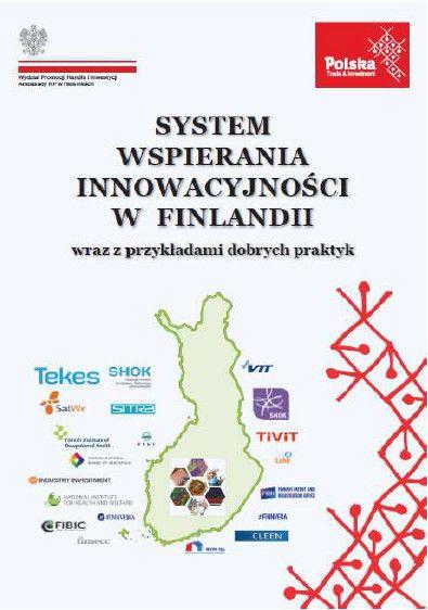 innowacyjnosc-w-Finlandii