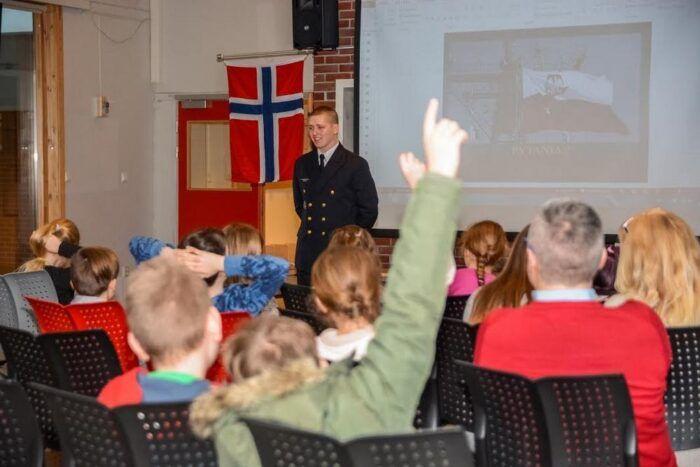 Cwiczenia-w-norweskich-fiordach