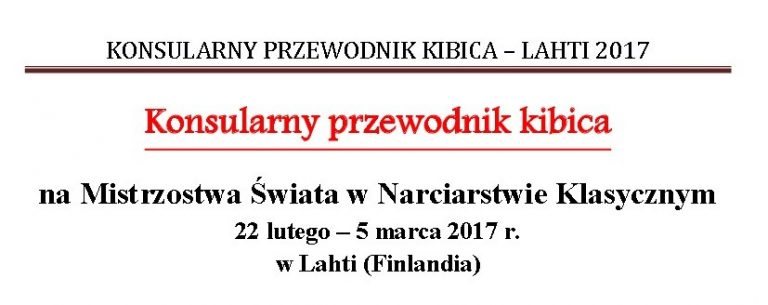 Lahti-2017-przewodnik-kibica