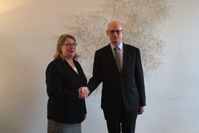 Konsultacje-polsko-finskie-w-Helsinkach