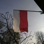 Stosunki-gospodarcze-Polski-z-Dania