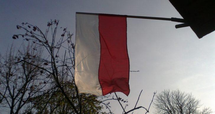 Stosunki gospodarcze Polski z Danią