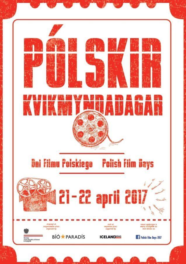 Dni-Filmu-Polskiego-na-Islandii
