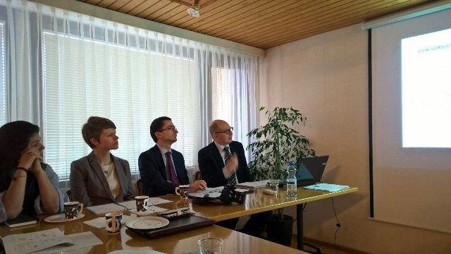 Przeciwdzialanie-dyskryminacji-w-Finlandii