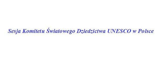 UNESCO-w-Polsce