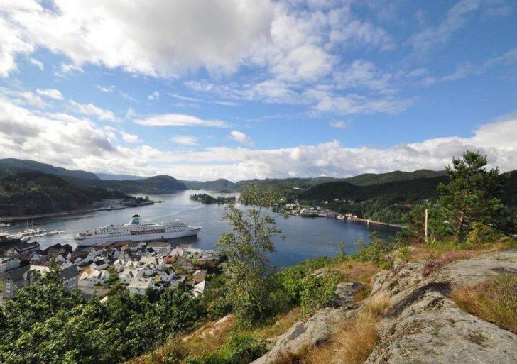 GoEuro uruchamia szwedzką wersję portalu